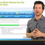 Episode_3_-_Updating_Drivers_with_Driver_Reviver_-_Google_Chrome-2012-04-04_14.53.38