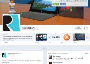 reviversoft_on_facebook
