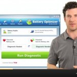 Episode_12_Optimizing_your_Battery_Life_-_Google_Chrome-2012-04-04_15.15.20