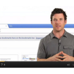 08_Video_300_Episode_9_Streamlining_your_Web_Browser_-_Google_Chrome-2012-04-04_15.09.17