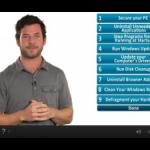 17_Video_9_Steps_-_Google_Chrome-2012-04-04_15.24.19