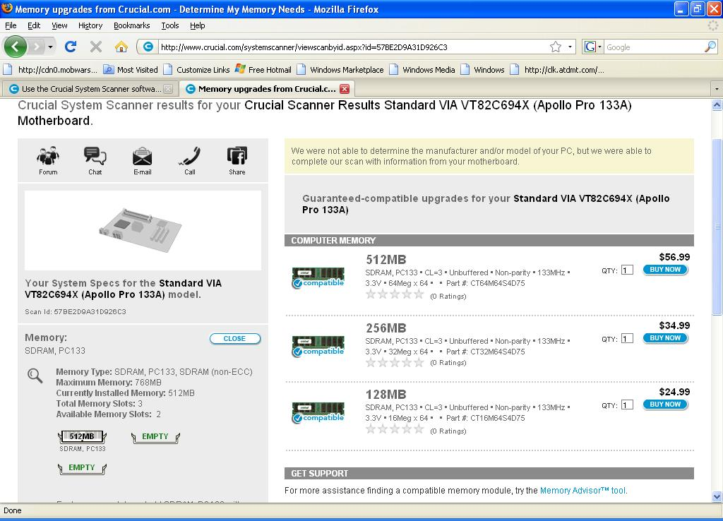 Baixar English4Smart TISmart IBM - NMR Downloads