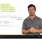 04_Video_300_Run_Windows_Update_-_Google_Chrome-2012-04-04_15.20.02