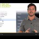 03_Video_300_Run_Disk_Cleanup_-_Google_Chrome-2012-04-04_15.18.29