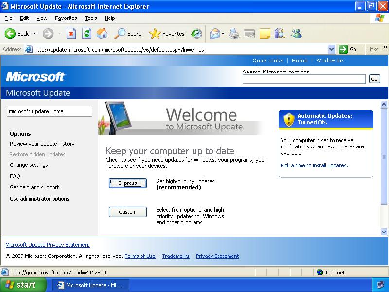 XP-Screenshot-2.jpg