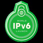 08_Info_300_World_IPv6_launch_badge_512