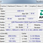 300_05_Info_CPU-Z_CPU1