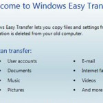 300_1Easy File Transfer for Windows Vista and Windows 7