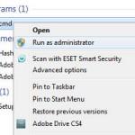 300_1Windows Fast Tip Fix Windows 7 File Errors