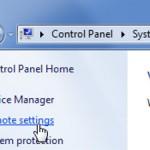 300_2Windows Fast Tip Enable Windows 7 Remote Desktop Connection