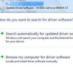 300_2Windows Fast Tip Reinstalling Video Drivers in Windows 7