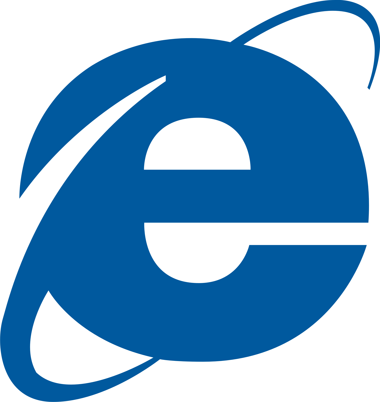 http://www.reviversoft.com/blog/wp-content/uploads/2012/09/ie-10-logo.png