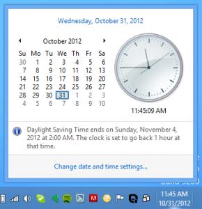 10-31-2012 11-45-18 AM