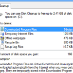 300_Disk_Cleanup_03