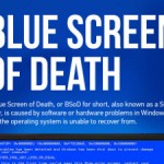 BSOD_Infographic_300