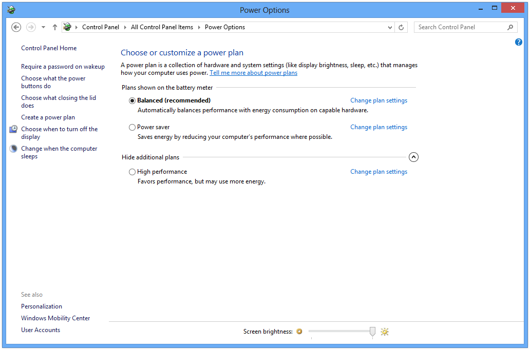 win 8 pro activation keys