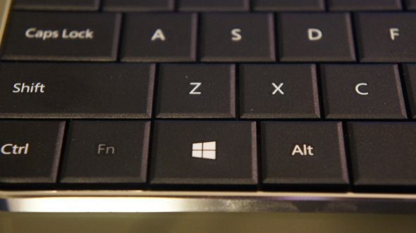 http://www.reviversoft.com/blog/wp-content/uploads/2012/11/hitting-the-windows-key-brings-you-back-to-the-windows-8-home-screen.jpg