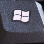 windows-key-featured-500x375