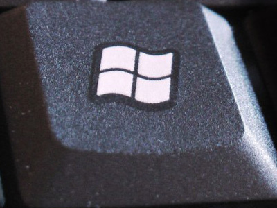 The Windows Key: Everything You Ever Wanted to Know
