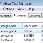 300_task-manager-memory_02
