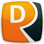 Driver_Reviver