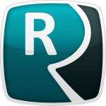 Registry_Reviver