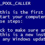 300_bad_pool_caller_windows_7