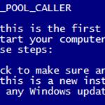 300_bad_pool_caller_windows_7