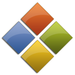 Boot-Camp-color-Windows-icon