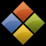 Boot-Camp-color-Windows-icon