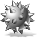 Minesweeper_Icon