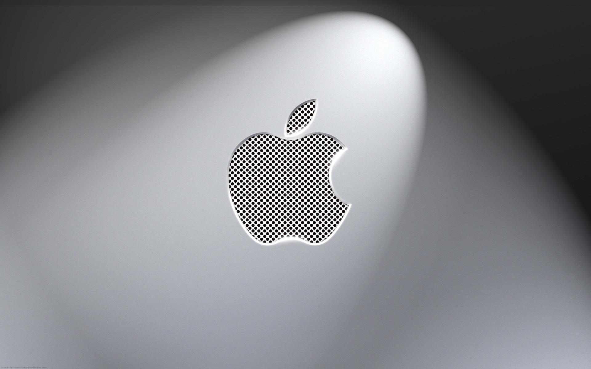 mac壁纸高清全屏内容mac壁纸高清全屏版面设计