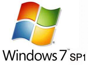 Service pack для windows 7 - фото 8