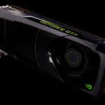 geforce_31414_geforce680