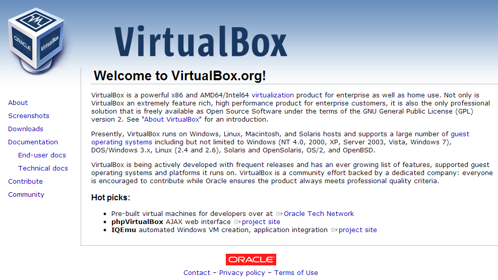 Run Another Version of Windows Using VirtualBox