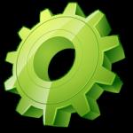 windows_services_gear