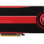 AMDCatalyst134_HD7000