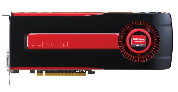 Amd radeon 6600m and 6700m series driver download free - Ma