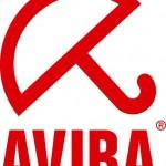 300_Antivirus_Showdown_Avira (1)