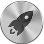 300_OS_X_Launchpad