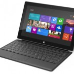 Benefits_of_Surface_RT_Over_iPad_01