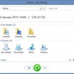 File_History_03_Restore