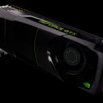 GeForce_32000_Beta_GTX_680