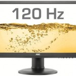 Monitor_Types_120hz