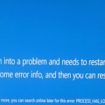 Process_Has_Locked_Pages_Windows_8