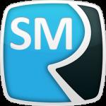 SM_Reviver_256x256
