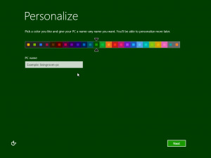 Upgrading_From_Windows_7_to_8_Personalize