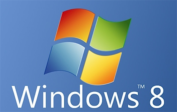 Differences Between Windows
