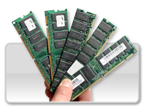 How much RAM do I need?