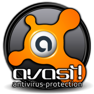 The Best Free Antivirus Solutions